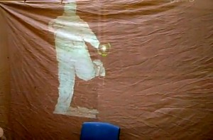 external image downsyndromestudent-300x197.jpg